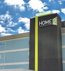 book home2 suites by hilton rock hill in rock hill hotels com