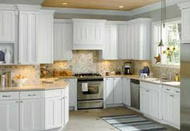 cabinets direct kitchen cabinets engrossing direct kitchen