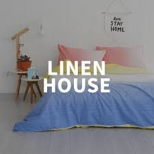 Linen House Bed Linen - linen house online shop duvet sets cushions more bedding