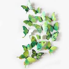 Compare Prices On Hanging Butterfly Decoration Online Shopping by Buy Home Decor Items U0026 Pieces Online In Pakistan Kaymu Pk
