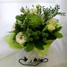 bouquets of flowers order a bouquet of flowers made by florists at zara flora of
