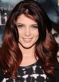 hair colors for 2015 50 best auburn hair color ideas herinterest com