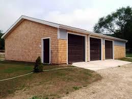 3 car garage with loft 24x30 garage with loft umpquavalleyquilters com 30 40 garage