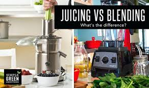 ninja blender black friday 2017 ninja blender smoothie maker u2013 bluespa co