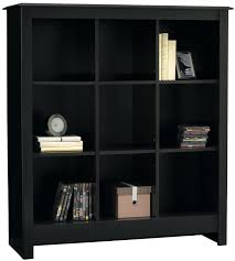 Mudroom Furniture Ikea by Deep Pantry Storage Solutions Cubby Ikea Wire Cd Shelves