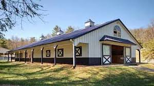 metal barn houses buy crustpizza decor metal barn houses and