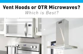 microwave with extractor fan kitchen stylish 18 best funky stove vent hoods images on pinterest