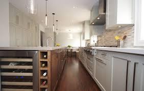Light Fixtures For Kitchen - beautiful modern pendant lighting for kitchen island kitchen