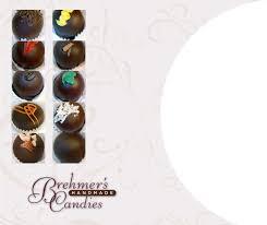 dark chocolate san francisco ca gourmet milk chocolate truffles