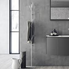 Freestanding Bathroom Furniture Uk by Novello Bathroom Furniture Vanity Cabinets Sinks Basins