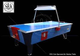 air hockey table over pool table billiard table manufacturer sba crown imported american pool table