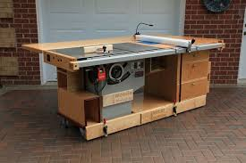table saw router combo awesome craftsman table saw router combo best table decoration