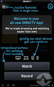directv app for android phone solid signal s on review directv app for android phones