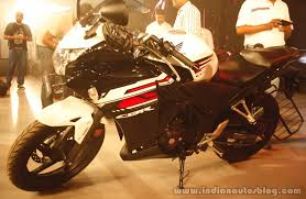 cbr 150r price in india honda cbr 250r u0026 honda cbr 150r production stopped report