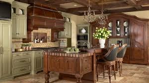 great kitchen islands ideas for kitchen islands kitchen verdesmoke ideas for