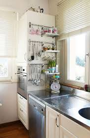 small kitchen decorating ideas on a budget kitchen ideas cheap kitchen cupboards kitchen island for small