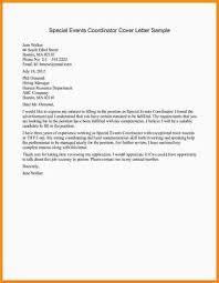 cover letter sample for mba hr fresher best resumes curiculum