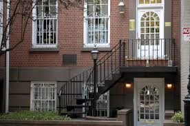 Basements For Dwellings by What Are The Legal Requirements For Basement Apartments In Chicago