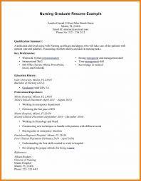 exle nursing resume new grad resume free resumes tips nursing ex sevte