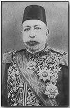Ottoman Porte World War Encyclopedia Sublime Porte
