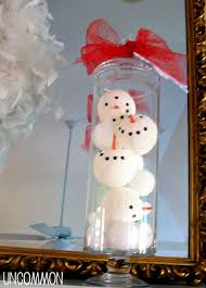 Winter Onederland Party Decorations Diy Florida Winter Wonderland Party Ideas Decorating Of Party
