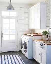 283 best mudrooms and laundry rooms images on pinterest laundry
