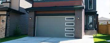 steel carriage garage doors bay to bay garage doors bay area garage door company