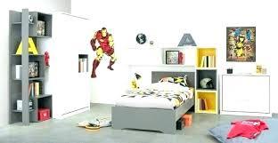 chambre enfant gain de place lit enfant gain de place gain de place chambre enfant lit 2 places