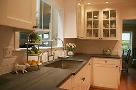 easy kitchen remodel ideas small kitchen remodel before and after kitchen remodeling ideas