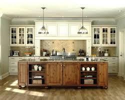 cuisine avec ilot table modale cuisine avec ilot central modale modele cuisine avec ilot