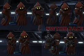 swtor bounty hunter guide swtor face star wars the old republic related news bounty hunter