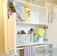 Bathroom Closet Organization Bathroom Cabinet Organization Kitchen Maxphotous Bathroom