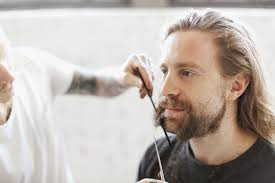 how to wear hair behind the ears classfare summer hairstyles with steven