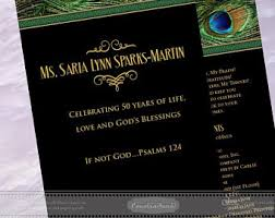 Wedding Program Covers Dinner Menu Rehearsal Dinner Menu Brunch Menu Bridal Shower