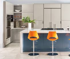 colored cabinets for kitchen find cabinets by color and finish kitchen craft