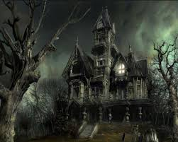 creepy gothic castle this site features some of the most popular