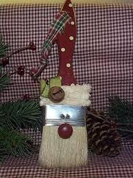 Christmas Craft Fair Ideas To Make - christmas craft ideas 50 pics