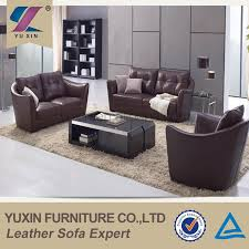 Leather Sofa Co by White Leather Recliner Sofa White Leather Recliner Sofa Suppliers