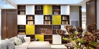 Modern Bookcase Furniture by Modern Bookcases Beyond Furniture Sydney
