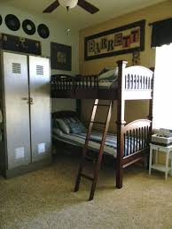 bedroom designs elegant year old boy ideas using brown excellent