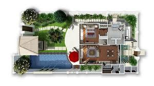 Aulani 1 Bedroom Villa Floor Plan 100 3 bedrooms three bedroom two bathroom and almost the