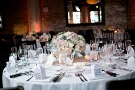 wedding organization the wedding planner services on the wedding day what woman