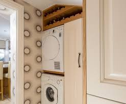 Made To Order Cabinets Kitchen Cabinet Door Bespoke Kitchen Cabinet Doors Inspiring