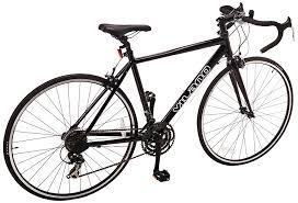 amazon black friday bikes amazon com vilano aluminum road bike 21 speed shimano road