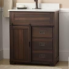 bathroom vanities easyrecipes us