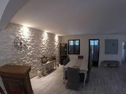 chambre avec mur en charmant deco de chambre bebe garcon collection avec mur en