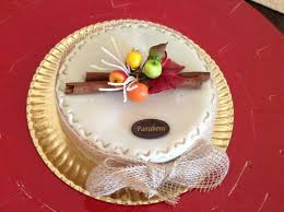 special birthday cake special birthday cake with almonds picture of pastelaria romana