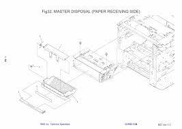service manual risograph gr 1700