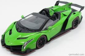 Lamborghini Veneno Matte Black - lamborghini veneno roadster 2014 ithaca green by looksmart