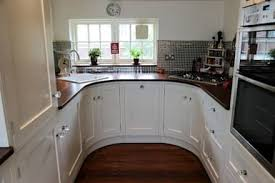 Kitchen Photo Ideas Stylish Design Kitchen Ideas Pictures Country Style Homify